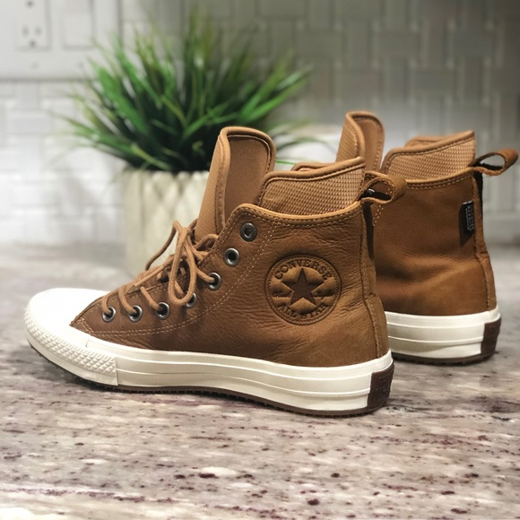 Converse Chuck Taylor Wp Boot Climate